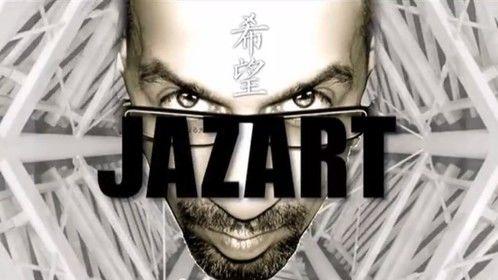 Jazart Rex Promo Video. https://www.youtube.com/watch?v=DeNyk4JTpkM