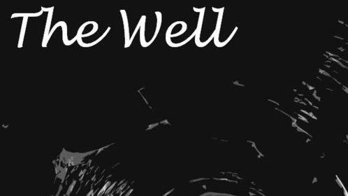 Wishing Well - graphics by David Bradbury