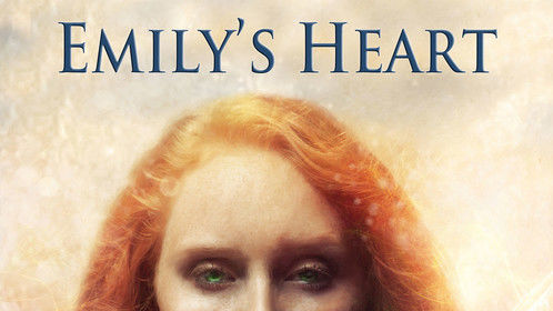 Emily's Heart, Book 3 of The Akasha Chronicles