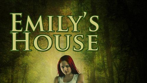Emily's House, Book 1 of the Akasha Chronicles