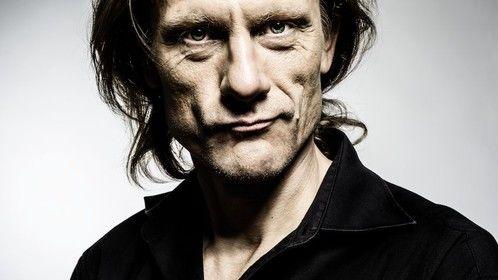 photographer: Jürgen Herschelmann, 2012