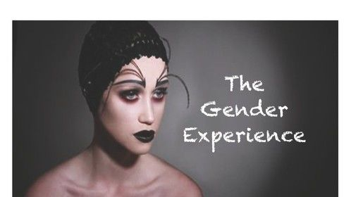 Join the social movement! http://bit.ly/1qPXJI0 | Using motion picture interventions to change negative attitudes toward transgender workers for the better.   The Gender Experience: Being Transgressive