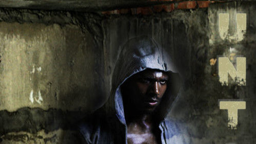 Uk based short film set to make a difference...