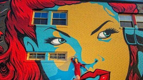 KC Wall Art