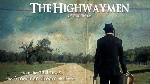 The Highwaymen Project