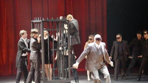 2005 - Dracula (Geert Allaert Theaterproducties)