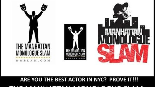 ARE YOU THE BEST ACTOR IN NYC?  PROVE IT!