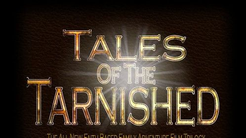 Coming 2015 https://www.facebook.com/pages/The-Tarnished/1451987838416225