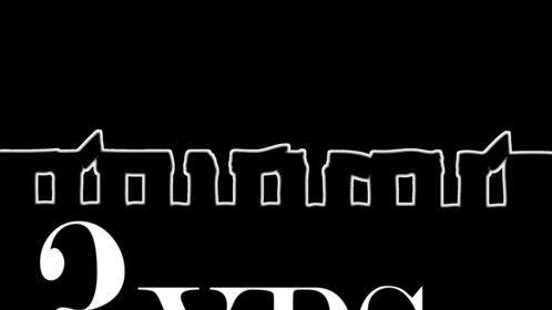 New company Logo...