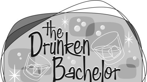 I produce/direct a live stage show called THE DRUNKEN BACHELOR TALK SHOW @ Lannie's Clock Tower Cabaret here in Denver. It's an improv-fueled parody of the old time late night talk shows - with a rat pack twist. Comedy. Music. Dance. Liquor.  LIke us on FB: www.facebook.com/drunkenbachelor