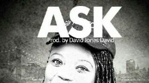 I told you. Now download, RBC, listen and ASK  MUSIC: SABINA - ASK FEATURING PRealm. Written and produced by David Jones David Download here: http://t.co/NCNvo6MgkX cc: @sabinaNP @DAVIDJONESDAVID