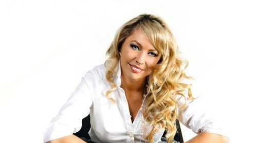 Monika Jensen Productions