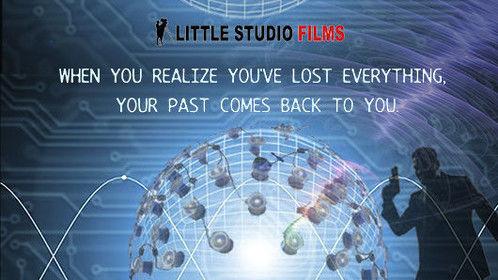 www.waveformmovie.com