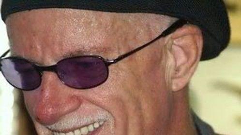 Steve Acker 2010