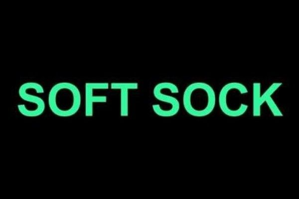 Soft Sock - Short Film