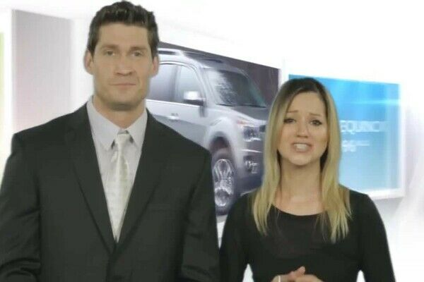 Chevrolet Buick GMC Canada Wide Clearout PRESENTATION-1.mov