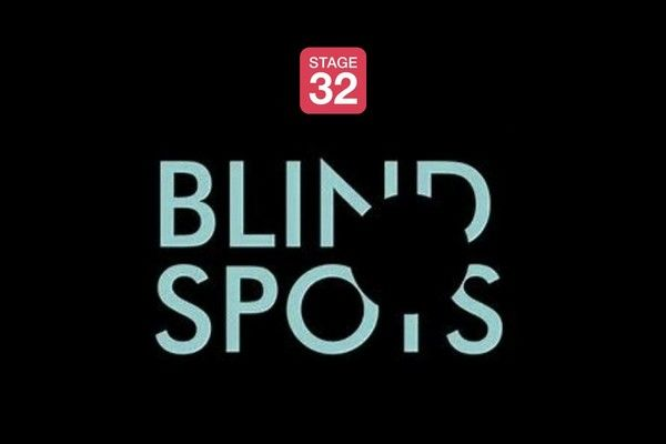 Maximize Viewer Engagement In Your Film: Resolving Filmmakers' Blind Spots