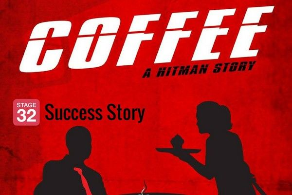 Stage 32 Success Story - Coffee: A Hitman Story