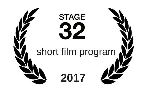 2nd Annual Stage 32 Short Film Contest