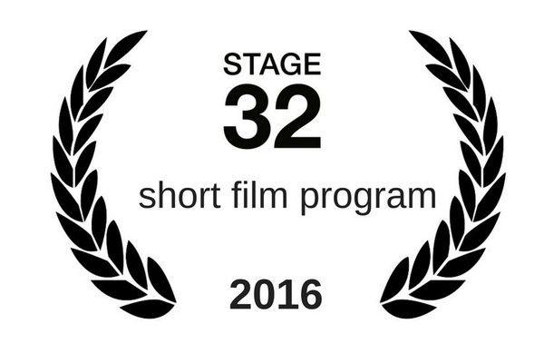 Stage 32 Short Film Contest