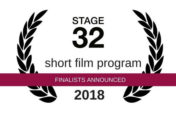 All Hail Our Short Film Program Finalists!
