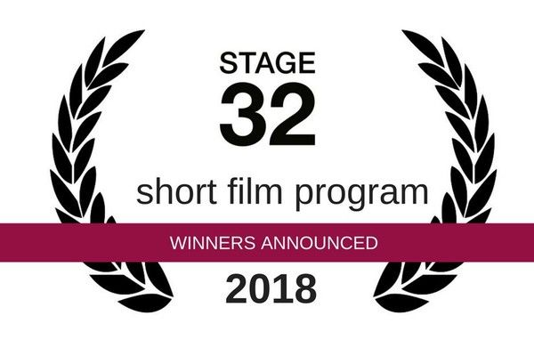 Here Are The Winners of Our 3rd Short Film Program!