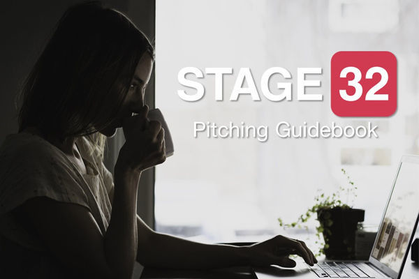 An Easy-to-Read FREE Resource to Help You Create or Improve Your Pitch
