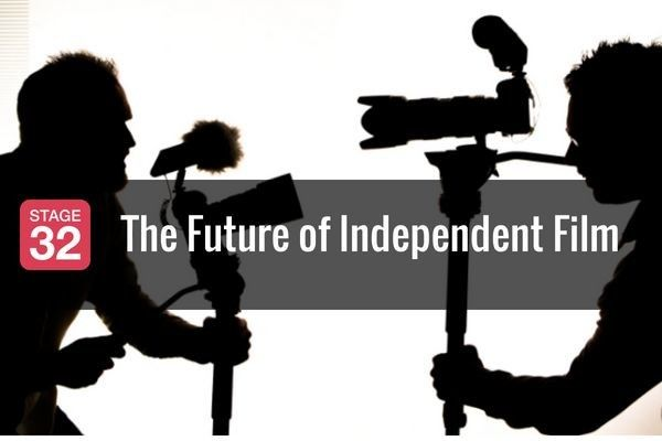 The Future of Independent Film