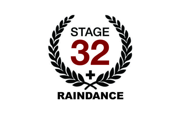 A Full Week of Stage 32 Events at Raindance. All Are Invited!