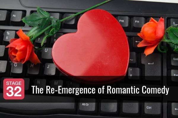 The Re-Emergence of Romantic Comedy