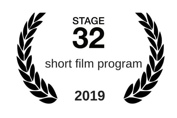 Announcing the 4th Annual Stage 32 Short Film Contest