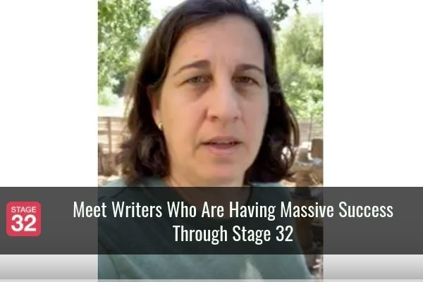 Meet Writers Who Are Having Massive Success Though Stage 32