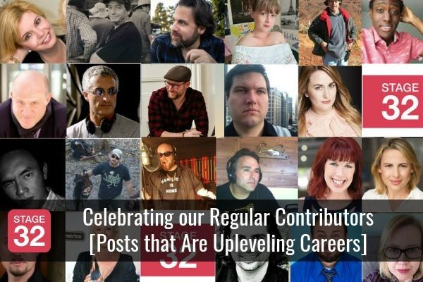 Celebrating our Regular Contributors [Posts that Are Upleveling Careers]