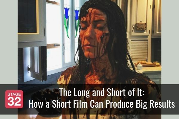 The Long and Short of It: How a Short FilmCan Produce Big Results