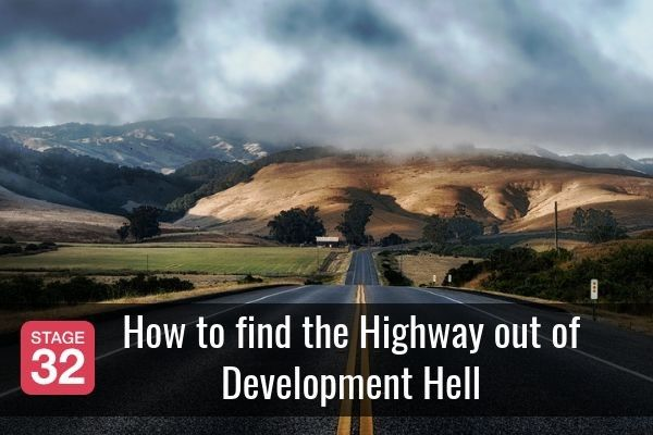 How to find the Highway out of Development Hell
