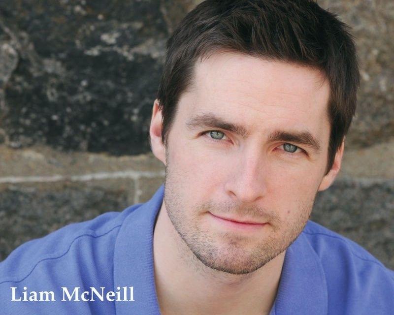 Liam Mcneill 1