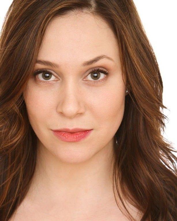 Bridget O'Neill