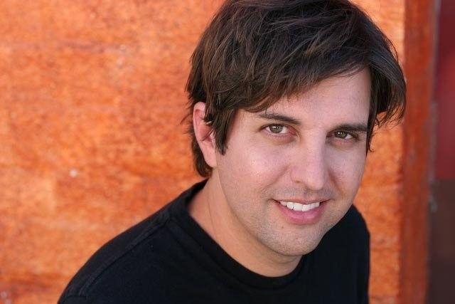 Ryan Paul James Net Worth