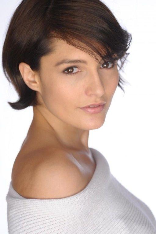 Nataliya Joy Prieto nude 69