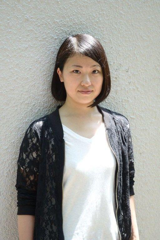 Yuitakagi