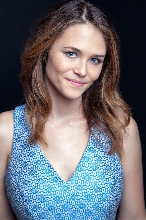 Katie Mitchell picture 27