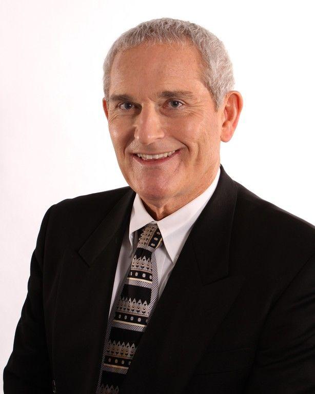 Steve Stephens Net Worth