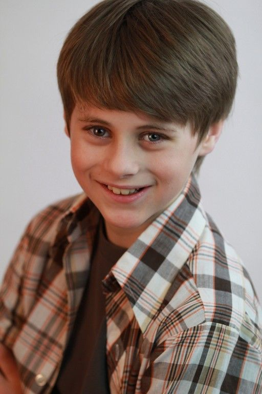 mitchell kummen actor