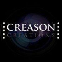 Ryan Creason