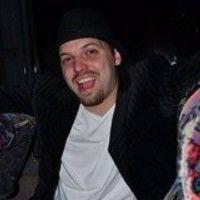 Dustin Garbaciak