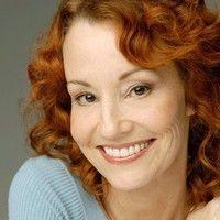 Lorraine Montez