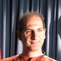 Marty Atias