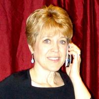 Debbi Weitzell