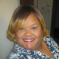 Angela N. Brown