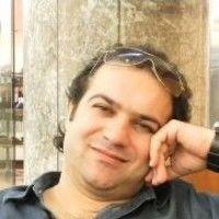 Farhad Panah